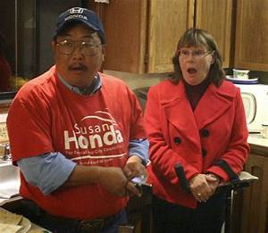 Federal Way election: Honda, Celski, Duclos win council ...