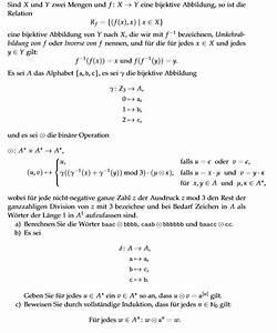 Induktion Berechnen : induktion berechnen sie die w rter beweisen sie durch vollst ndige induktion mathelounge ~ Themetempest.com Abrechnung