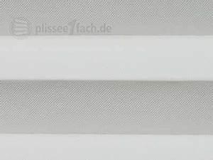 K0 Berechnen : casa kadeco plissee 00602 ~ Themetempest.com Abrechnung