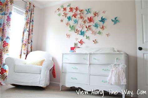 15 Nursery Makeover Ideas