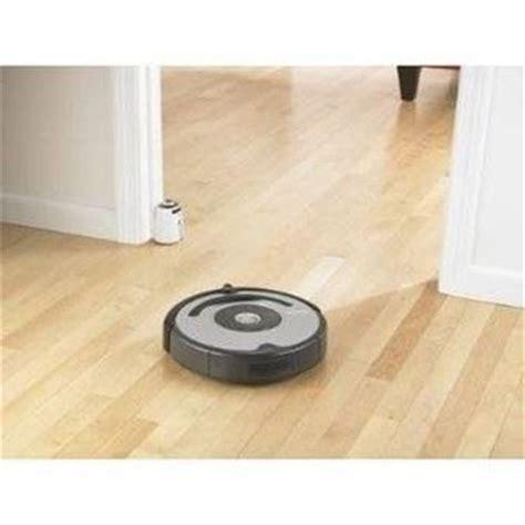 robot per pulire pavimenti robot pulizia pavimenti come pulire pulire i pavimenti