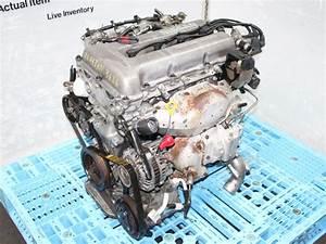 Nissan 180sx  Silvia Sr20  S13  S14  S15 2 Ol Neo Vvl