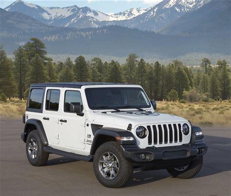 jeep wrangler freedom edition  wheel time