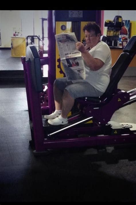 1000 images about planet fitness on