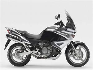 Honda Xl  Xr125  Xl  Xr185  Xl  Xr200  Xr200r  Tlr200 Repair Manual