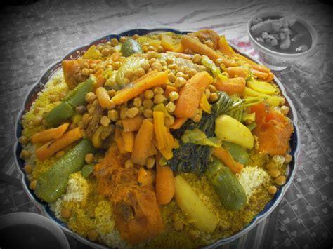 cuisine tunisienne recette cuisine tunisienne images gt gt recettes de cuisine