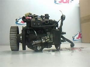 Pompe A Injection Clio 2 : pompe injection renault clio i phase 3 diesel ~ Gottalentnigeria.com Avis de Voitures