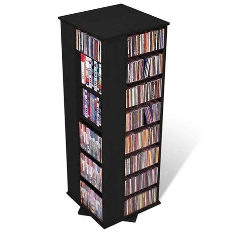 Dvd Storage Towers Walmartcom