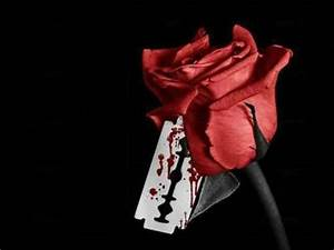 17 Best images about MY LUV BLEEDS 4U on Pinterest ...