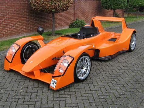 Used 2008 Caparo All Models For Sale In Norfolk