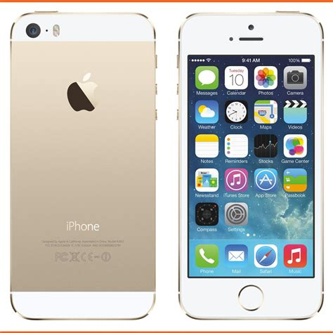 iphone 5s for free apple iphone 5s 16gb factory unlocked sim free smartphone