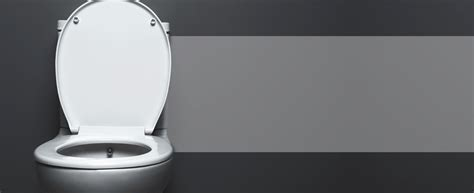 How A Bidet Works by How Does A Bidet Work The Amazing Benefits Of Using A Bidet