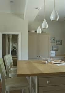 Farrow And Ball Vert De Terre Kitchen by Farrow And Ball Paints For Kitchen Cupboards Kitchen