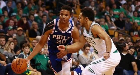 Philadelphia 76ers Markelle Fultz knee sore once more