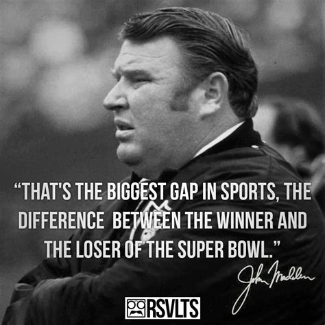 Super Bowl Quotes And Sayings Quotesgram