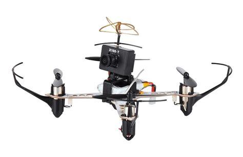 rc mini racing drone  fpv camera xk
