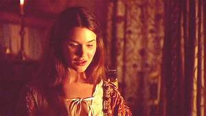 Joss Stone as Anne of Cleves - The Six Wives of Henry VIII ...