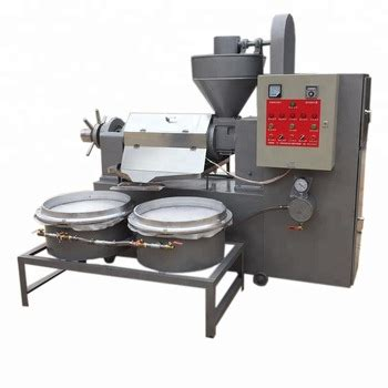 crank home press expeller machine india buy small press south africa small scale