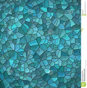 kitchen tile pattern ideas reticolo di mosaico irregolare fotografie stock
