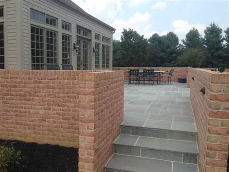 decks  patios quality homes  maryland llc