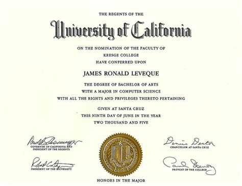 How Much Longer Will A Degree Mean Something?  The. Lower Back Pain Relief Exercises. Get Funding For Business Florida Mba Programs. Dish Cable Phone Number Mortgage Loans Florida. Trident Contract Management Dpi Phone Number. Cleaning Business Marketing Hotel In Verona. Automatic Billing System Tutoring In Reading. Granite Countertops St Charles Mo. Email Forwarding Domain Name