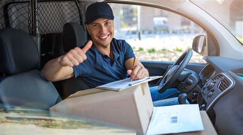 About ubereats car insurance intact insurance company offers drivers an ubereats commercial insurance policy. Vehicle Tracking for Courier & Delivery Companies