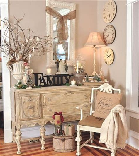 shabby chic home decor shabby chic decor shabby chic this and the