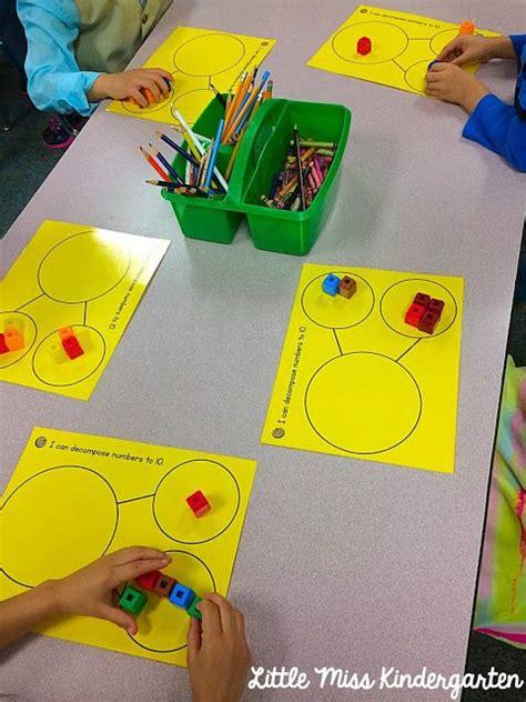 the 25 best number bonds ideas on number 574 | 033b269a23cd0772608de4a9b352671e preschool math math activities