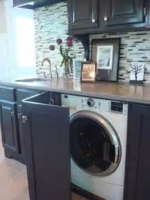 ranger la cuisine comment ranger la cuisine tagres ouvertes dans la cuisine 53 ides photos cuisine by harvey