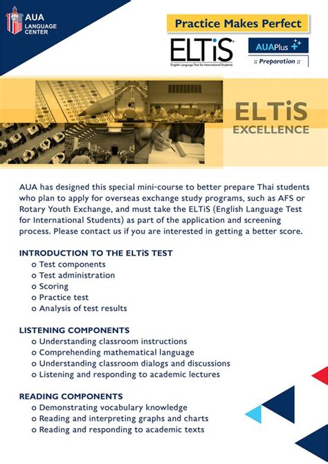 holzfarben außen test eltis excellence aua language center
