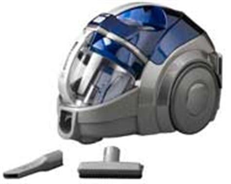 lg kompressor canister petcare  vacuum cleaner