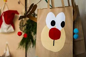 10, Diy, Christmas, Craft, Ideas, For, Adults, 2020
