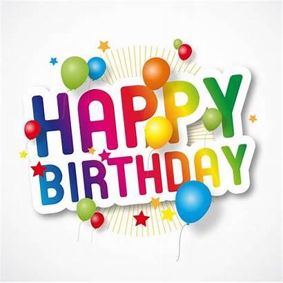 Birthday Happy Friends Dp Cake Wishes Friend