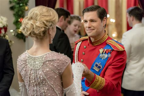 sam page   royal  years eve hallmark channel