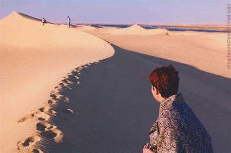 sand dunes saharasafaris org
