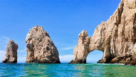 Baja California Cruises 2022 | Aurora Expeditions™