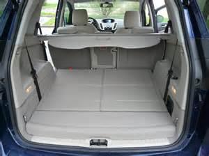 actua auto essai nouvelle ford grand c max titanium 2 0 tdci 140 ch