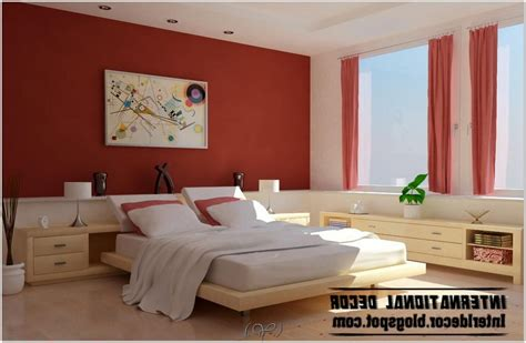 Bedrooms Paint For A Small Bedroom On A Best Bedroom Colors For Couples Inspirational Bedroom