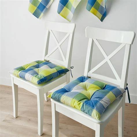galettes de chaises pas cher les meilleures galettes de chaises en 53 photos
