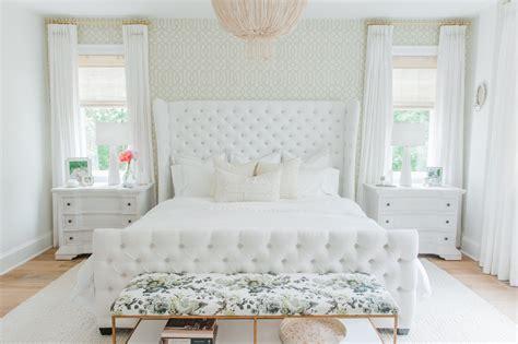 bedroom reveal monika hibbs