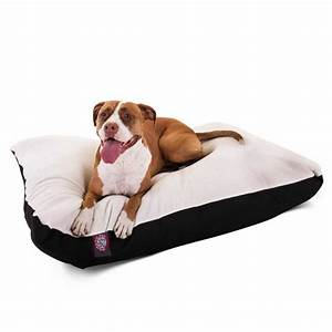 top 5 large dog beds 2016 dogs recommend With dog bedz