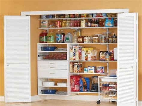 kitchen pantry organizer systems a pantry organizer systems is useful quickinfoway 5489