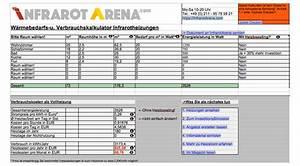 Bh Größe Berechnen Rechner : berechnen excellent berechnen with berechnen top berechnen with berechnen perfect berechnen ~ Themetempest.com Abrechnung