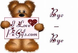 Bye Bye Comment Gifs   PicGifs.com