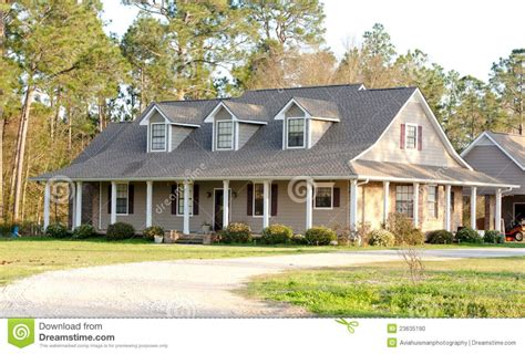 style ranch homes 72 exterior house colors or ranch style homes homedecort