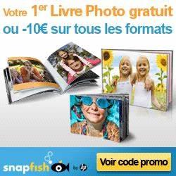 2500 Livres En Euros : snapfish offre 10 euros de r duction ou un livre photo gratuit livres photos gratuits ~ Melissatoandfro.com Idées de Décoration