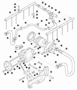 Exaust Emission Control System  Air Injection