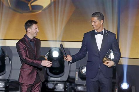 Barcelona vs Juventus | Champions League: Lionel Messi vs ...