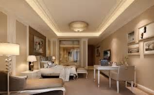 interior ceiling designs for home interior ceiling design for bedroom