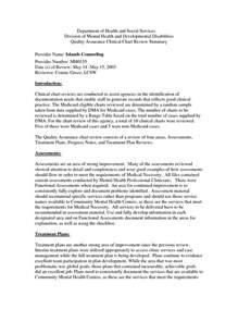 medical progress notes template